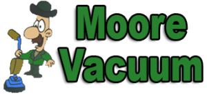 Moore Vacuum - Service & Repair Shop